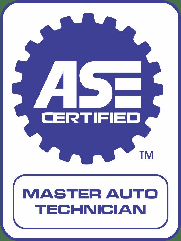 ASE-logo (1)