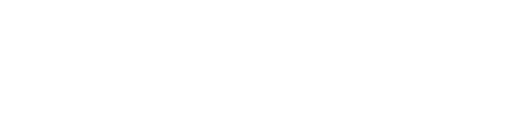 JD_AUTO_LOGO_LARGE_CROPPED