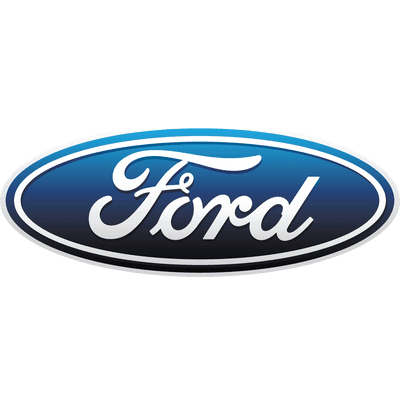 https://www.janddautorepair.com/wp-content/uploads/2018/08/ford.png