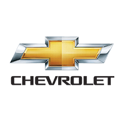 https://www.janddautorepair.com/wp-content/uploads/2018/09/chevrolet.png