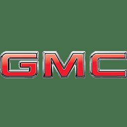 https://www.janddautorepair.com/wp-content/uploads/2018/09/gmc-emblem.png