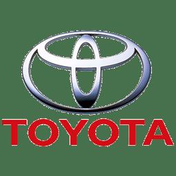https://www.janddautorepair.com/wp-content/uploads/2018/09/logo-toyota-256x256.png